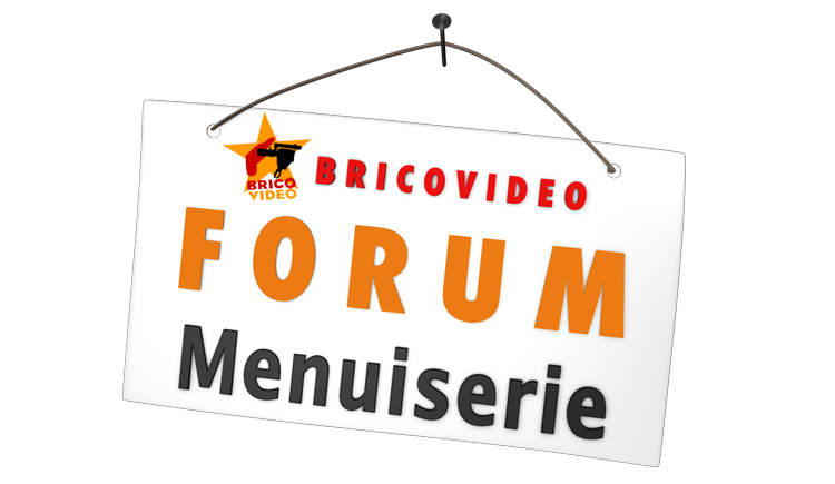 forum menuiserie.png