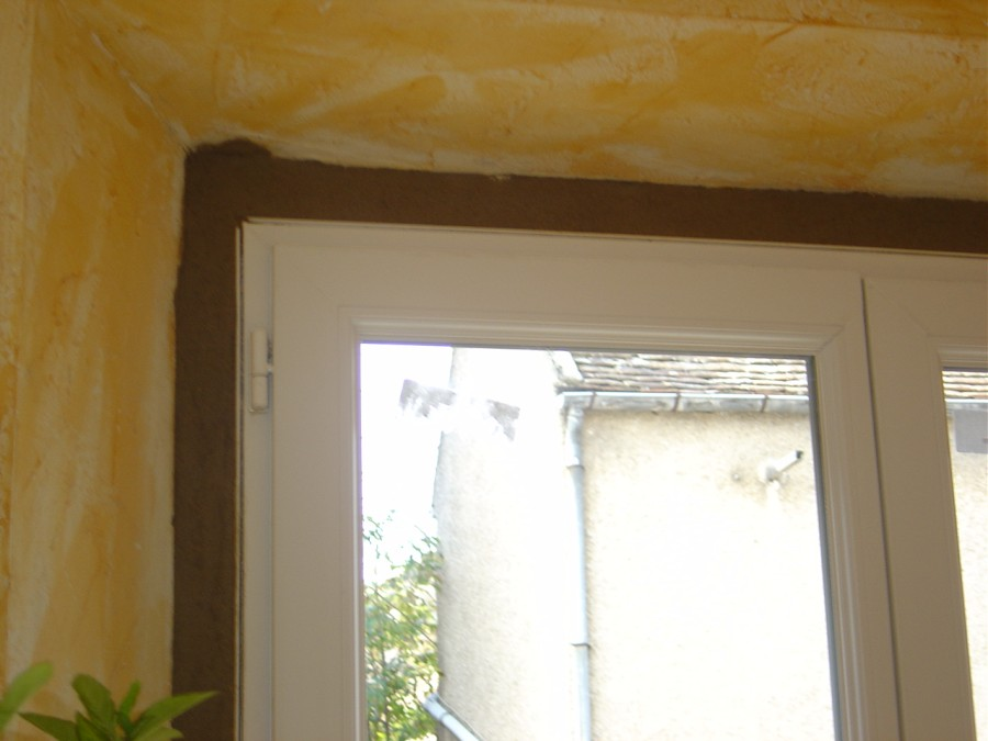 Fiches menuiserie travaux maison for Vial fenetre renovation