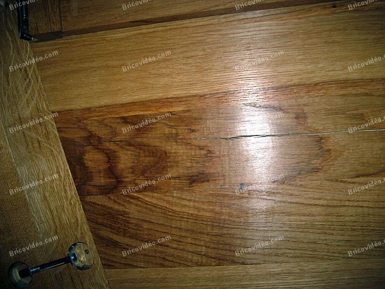 bricoler menuiserie maison faut il utiliser un s choir avant de travailler le bois. Black Bedroom Furniture Sets. Home Design Ideas