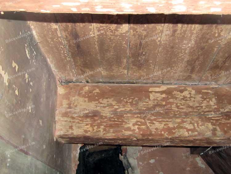 Conseils pour l'installation d'un plancher à l'étage