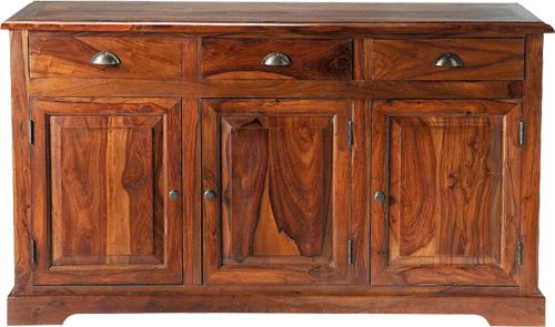 Conseils menuiserie couleur de teinture pour teindre un - Teindre un meuble en bois ...